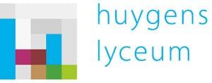 Huiswerkbegeleiding Leerlingen, Huygens Lyceum Eindhoven