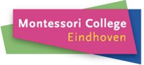 Huiswerkbegeleiding Leerlingen, Montessori College, Eindhoven